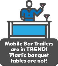 Bartenders - (7).jpg