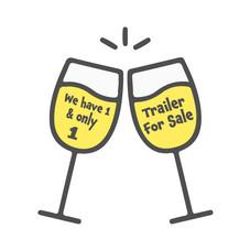 Bartenders - (32).jpg