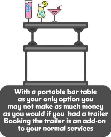 Bartenders - (20).jpg