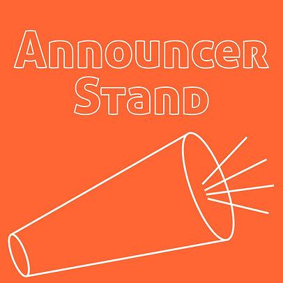 3 - Announcer Stand.jpg