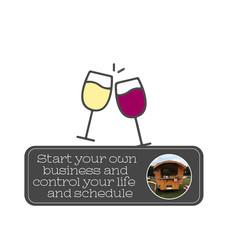 Bartenders - (26).jpg