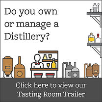 Are you a distillery owner.jpg
