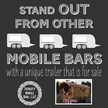 Bartenders Instagrams - (1).jpg