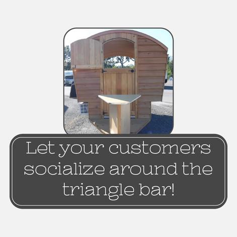 Bartenders - (25).jpg