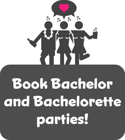 Bartenders - (21).jpg