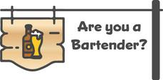Bartenders - (27).jpg