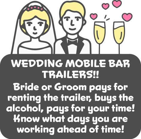 Bartenders - (2).jpg