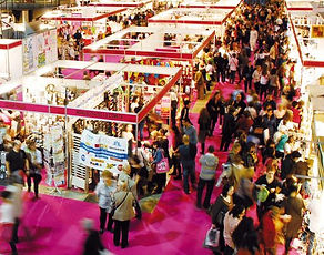 Conventions-and-Exhibitions-in-Turkey-50
