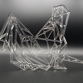 HK_อะคริลิค_สามเหลี่ยม-1.jpg
