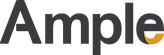 ample-new-logo.png