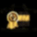 NDPA LOGO - CLICK BLACK_2020.png