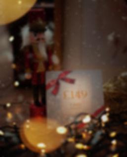 Christmas gift voucher-3.jpg