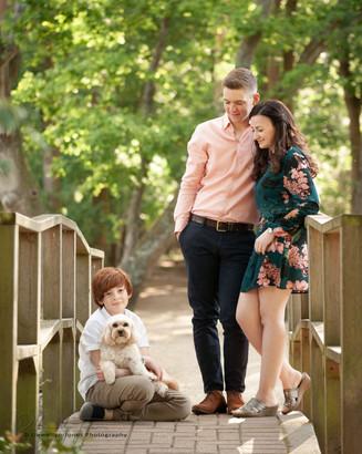 pippen_family_portraits-4.jpg