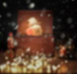 Christmas gift voucher-4.jpg