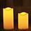 свеча на батарейках