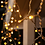 Thumbnail: УЛИЧНАЯ Светодиодная бахрома