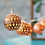 Марокканские шарики
