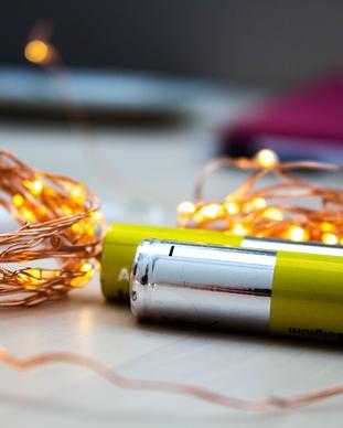 Как выбрать батарейки_-2.png
