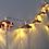 Thumbnail: Гирлянда с фонариками