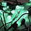 Thumbnail: Ретро-гирлянда многоцветная