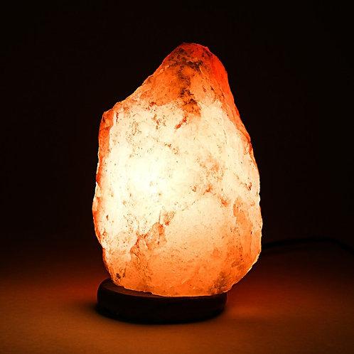 Солевая лампа Ergopower