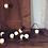 Thumbnail: Ретро-гирлянда с матовыми лампочками