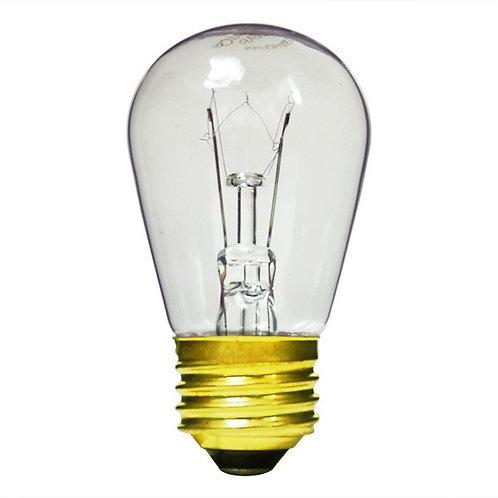 Лампочка для ретро-гирлянд S14