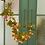 """Thumbnail: Гирлянда """"Лиана с цветами"""""""