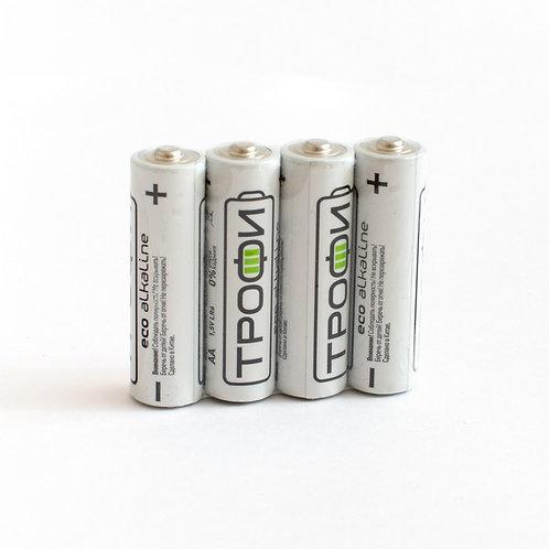 Батарейки для гирлянд