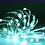 """Thumbnail: Гирлянда """"Нить"""" с большими светодиодами"""