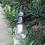 Thumbnail: Ретро-гирлянда на солнечной батарее
