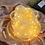 "Thumbnail: Гирлянда ""Шнур"" на солнечной батарее"