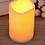 свеча светодиодная