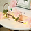 Thumbnail: Цветочная лиана светящаяся