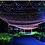 Thumbnail: УЛИЧНАЯ классическая гирлянда 20-50-100 метров