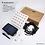 Thumbnail: Ретро-гирлянда на солнечной батарее и USB