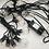 Thumbnail: Ретро-гирлянда со светодиодными лампочками