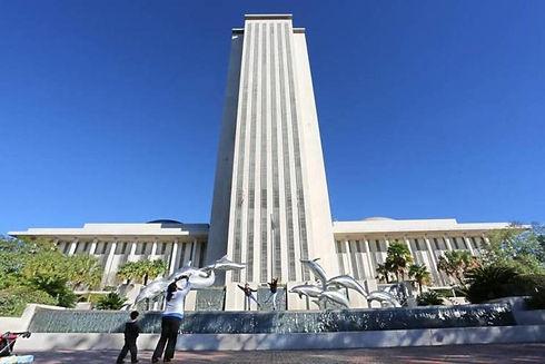 State Capitol Backside.jpg