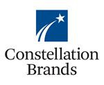 CONSTELLATION BRANDS PARTNERS WITH FLAGSHIP BRANDS TO COMMIT $2.5 MILLION TO COVID-19 RELIEF EFFORTS