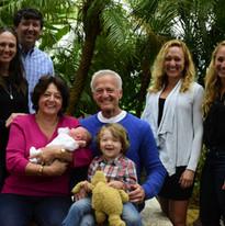 Family 3 (1).jpg