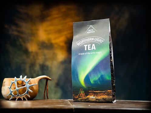 Arctic Teahouse Northern Light te