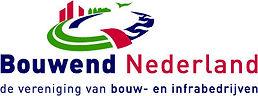 Logo_BN_RGB.jpg