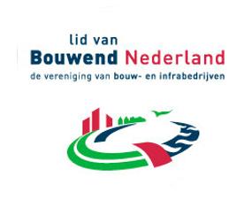 logo-bouwend-nederland-klein.png