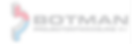 BotmanProjOntw_logoTransp.PNG