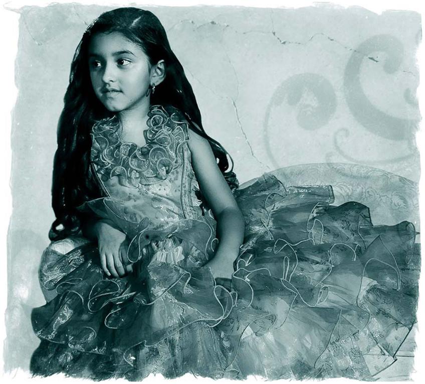 itzel-princess.jpg