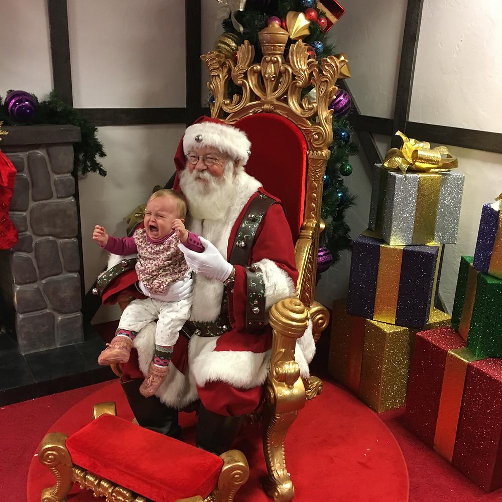 kalėdos, Žemyna, Klaėdų senis, senis šaltis, kaledu senis, šventės, dovanos, eglutė