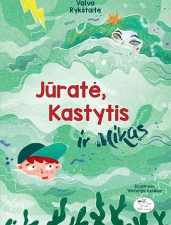 1518530628_Jurate,_Kastytis_ir_Mikas_d.j