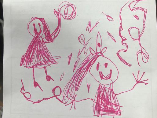 """Apie """"Ledo šalis 2"""" simbolius: dvasinė kelionė merginai turi būti svarbiau už santuoką"""