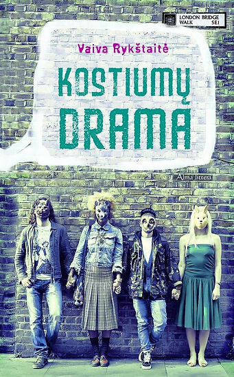 kostiumu drama.jpg