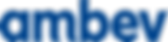 1280px-Ambev_logo.svg.png